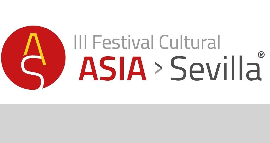 festival-cultural-asia-sevilla